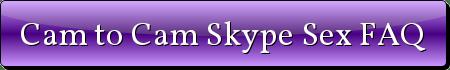 guide to cam to cam skype sex button