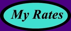 my rates for skype cam shows