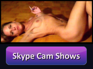 skype cam shows with independent camgirl quinn69